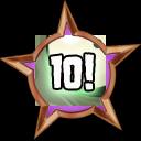 File:Badge-3871-2.png