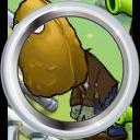 File:Badge-3803-5.png