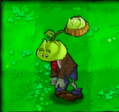 File:Cabbage zombie.png