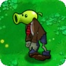 File:Peashooter Zombie.jpg