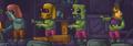 Thumbnail for version as of 03:46, September 7, 2015
