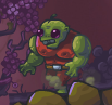File:Giantzombie.png