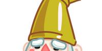 Lawn Gnome Majors