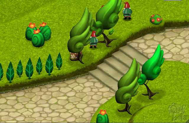File:The Village Greens B-8.png