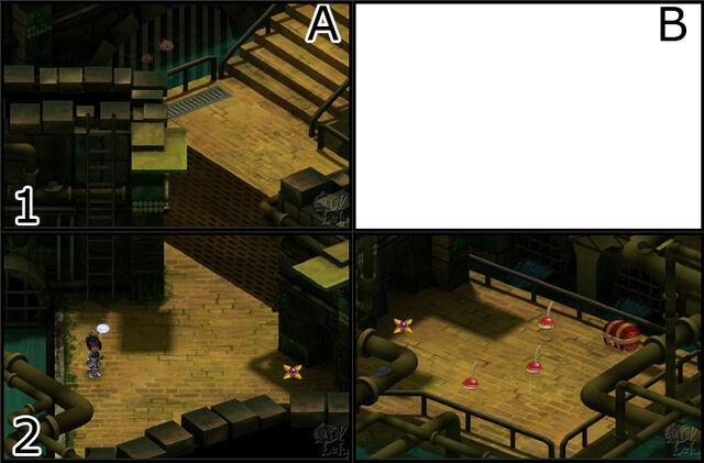 File:Sewer Full Map.jpg