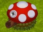 File:Mushroom cannon firing.PNG