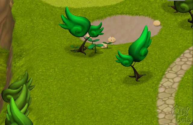 File:The Village Greens A-4.png