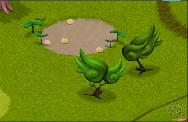 File:The Village Greens C-3.png