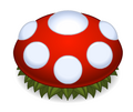 Mushroom cannon normal.PNG
