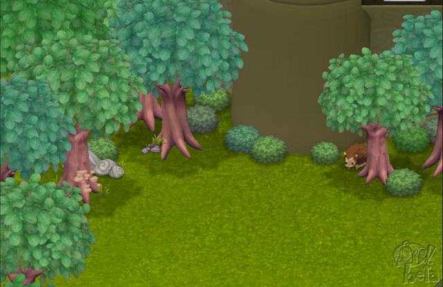 File:The Village Greens C-1.png