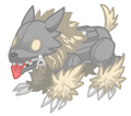 Outlaw Pup.png