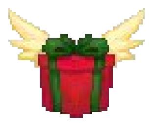 File:Giftbox.png