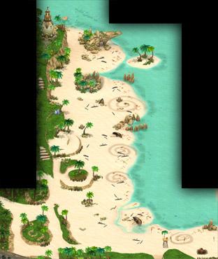 File:Mm beach.jpg