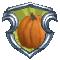 File:Pumpkin King.png