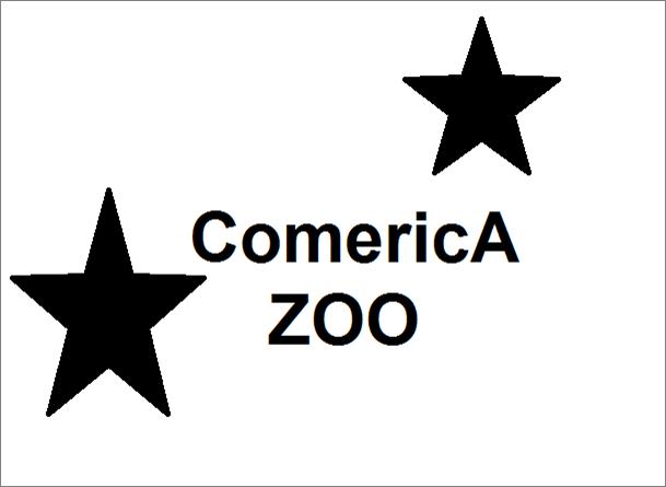 File:Comerica Zoo Logo.png