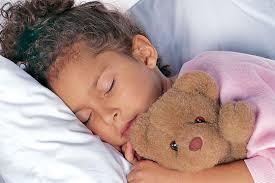 File:Janiel sleeping.jpg