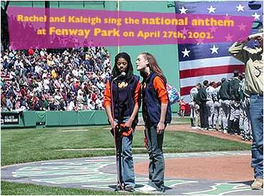 File:Kaleighandrachel sing.jpg