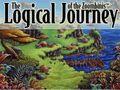 Thumbnail for version as of 05:11, November 11, 2009