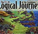 Zoombinis Wiki
