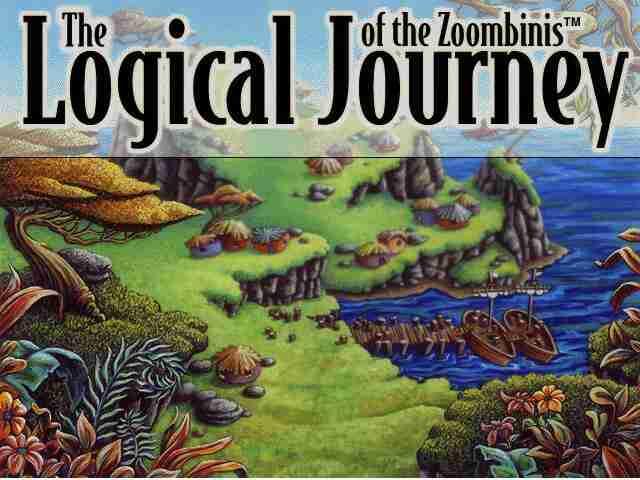 File:Logical Journey Title Screen.jpg