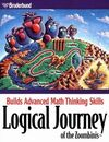 Logical Journey Cover