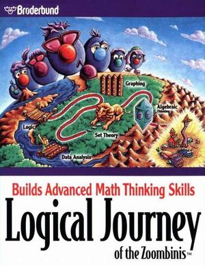 File:Logical Journey Cover.jpg