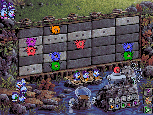 File:Mudball Wall.png