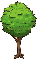 File:Small Tree.png