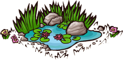 File:Pond.png