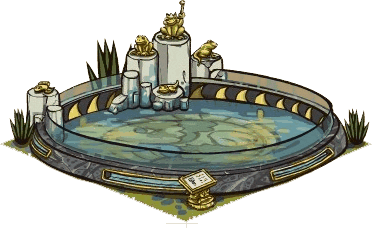 File:Water04.png
