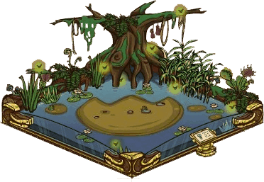 File:Swamp02.png