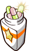 File:Power Pills.png