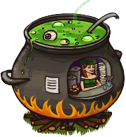 File:Witches' Cauldron.png