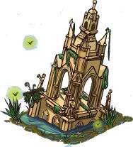 File:Sunken Temple.png