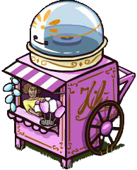 File:Cotton Candy Stand.png