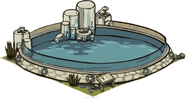 File:Water02.png