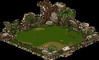 Jungle00