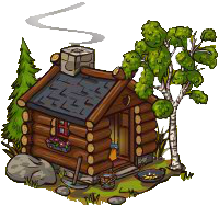 File:Lumberjack Lodge.png