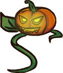 Street Pumpkin02