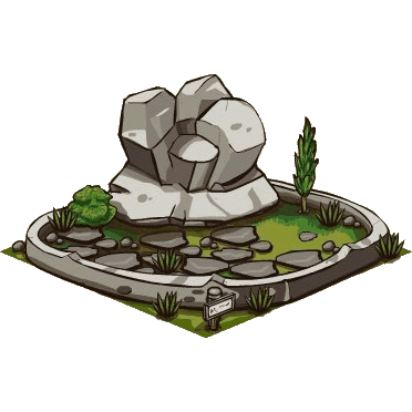 File:Cliffs00.png