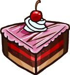 File:BirthdayB.png