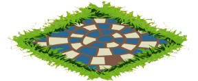 File:Blue Path.png