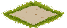 File:Sand Path.png