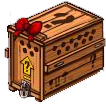 File:Mystery Crate.png