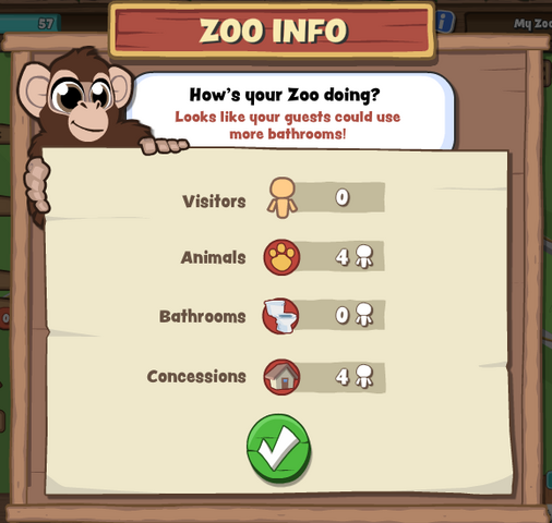 File:Zoo Info.png