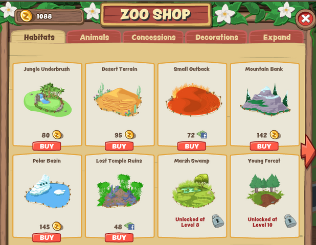 File:Zoo Shop.png