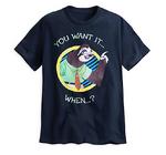 Flash Shirt 2