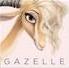 File:Gazelle Tiny.png