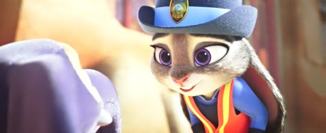 File:Judy and toot.png