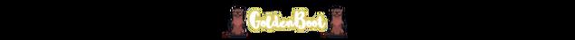 File:Goldenboot.png